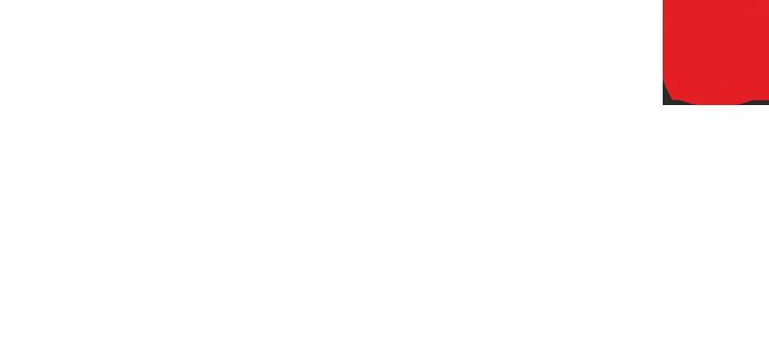 logo_ofi